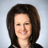 Alicia Czarnik of HLS Orthodontics
