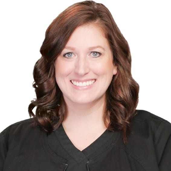 Heather Kinnie of HLS Orthodontics