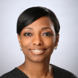LaShonda Jones of HLS Orthodontics